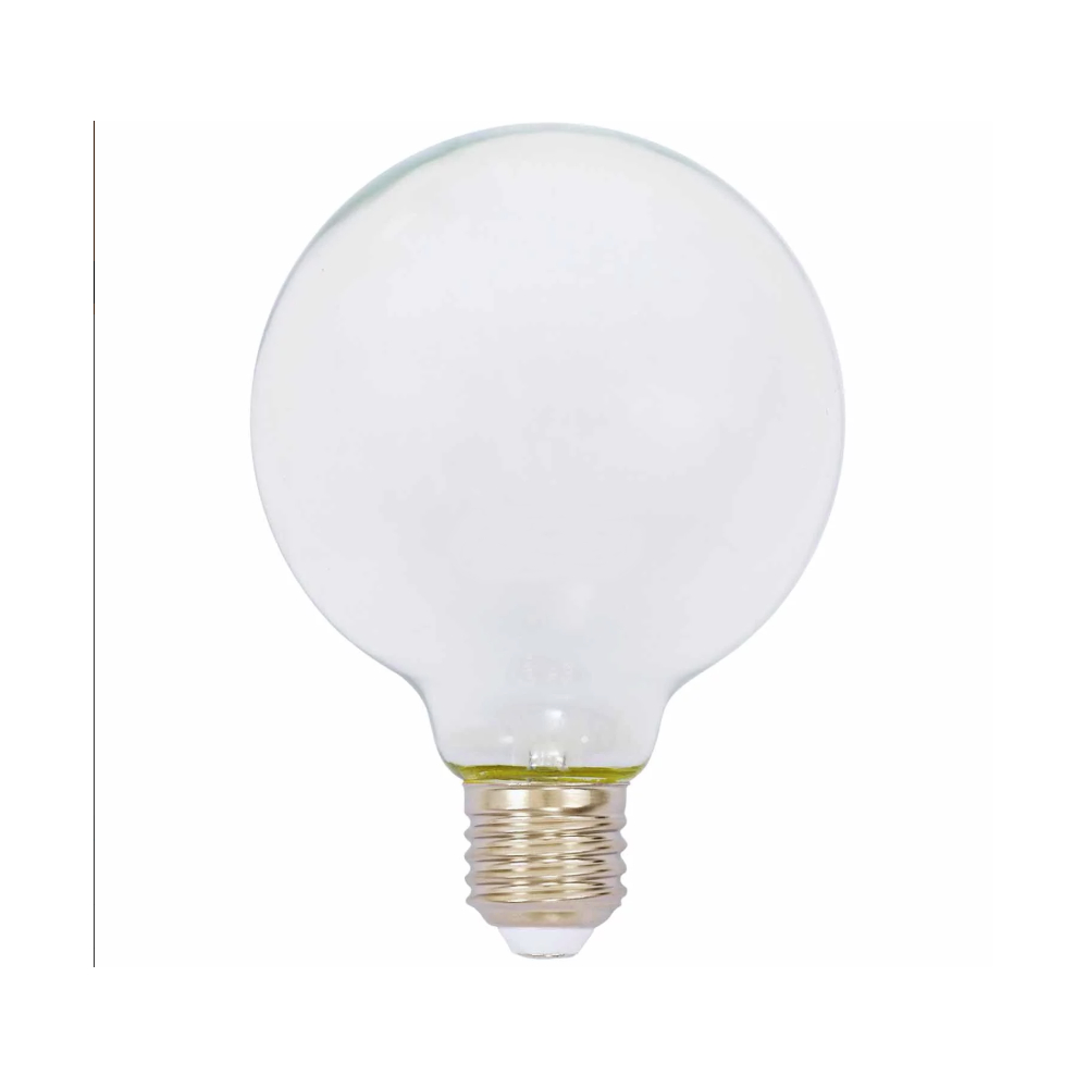 Dolly G95 LED 8W 806lm - Dimmable