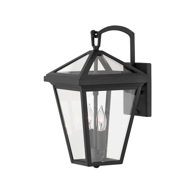 Alford Place 2560MB Lantern