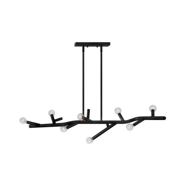 Product Image of Twiggy Pendant