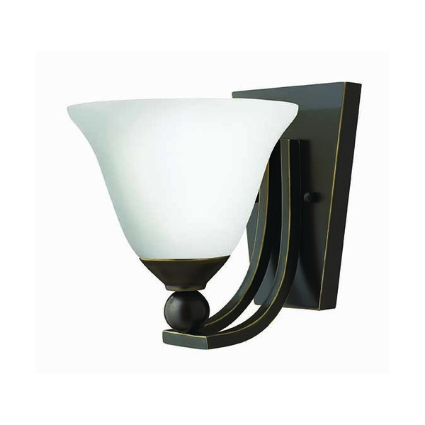Bolla 4650OB with Opal Glass