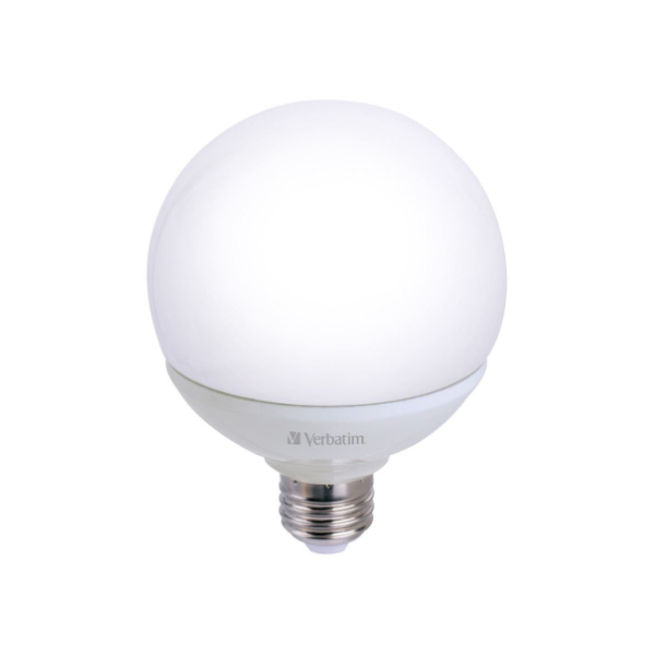 Dolly G95 LED 13W 1055lm - Dimmable