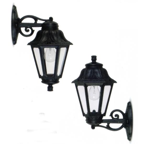 Outdoor Wall Lights Nz: Wall Lanterns : The Lighting Centre, Online Lighting Store