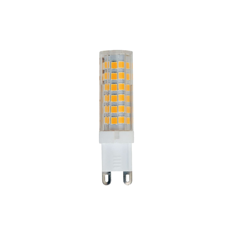 Burner 230V G9 5W 550lm - Dimmable