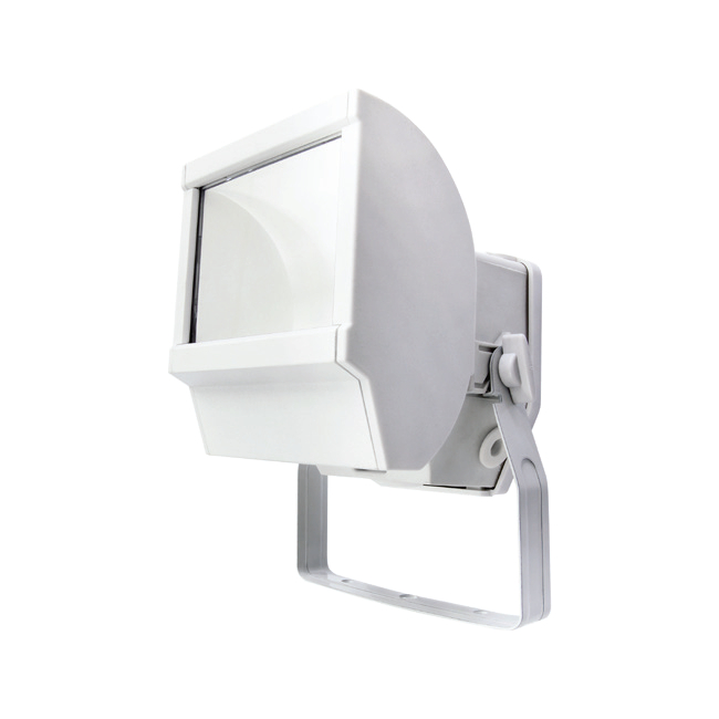 ReflectLED Floodlight 12W