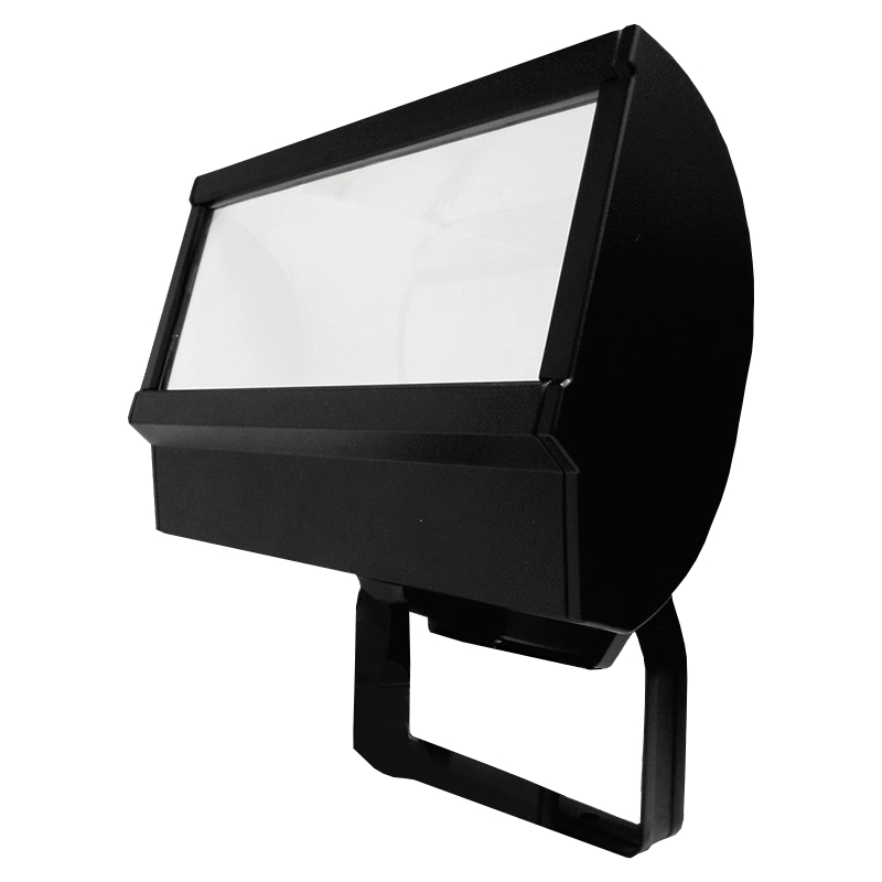 ReflectLED Floodlight 20W