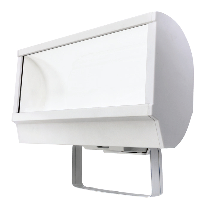 ReflectLED Floodlight 26W