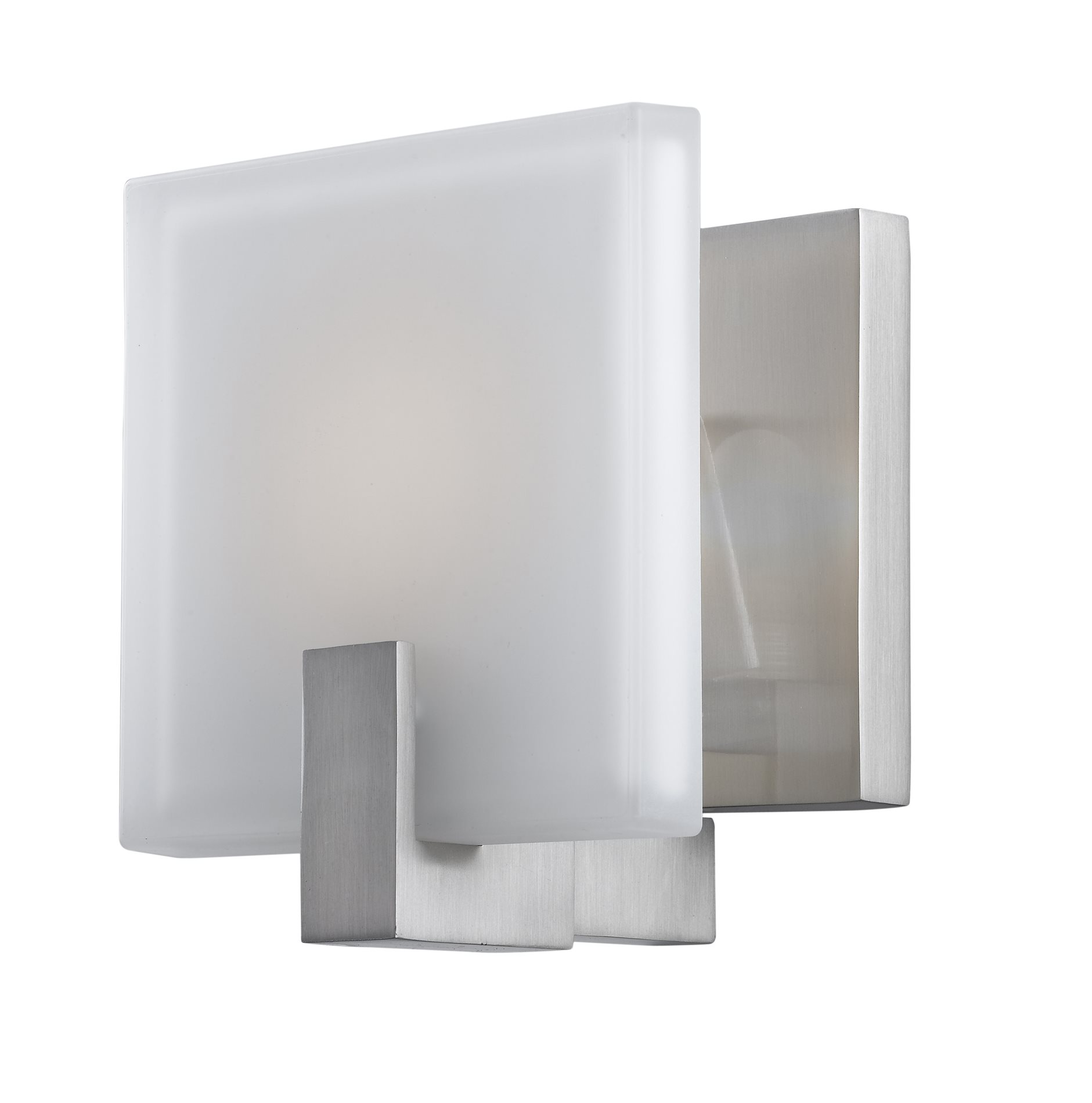 Halstad Wall Light