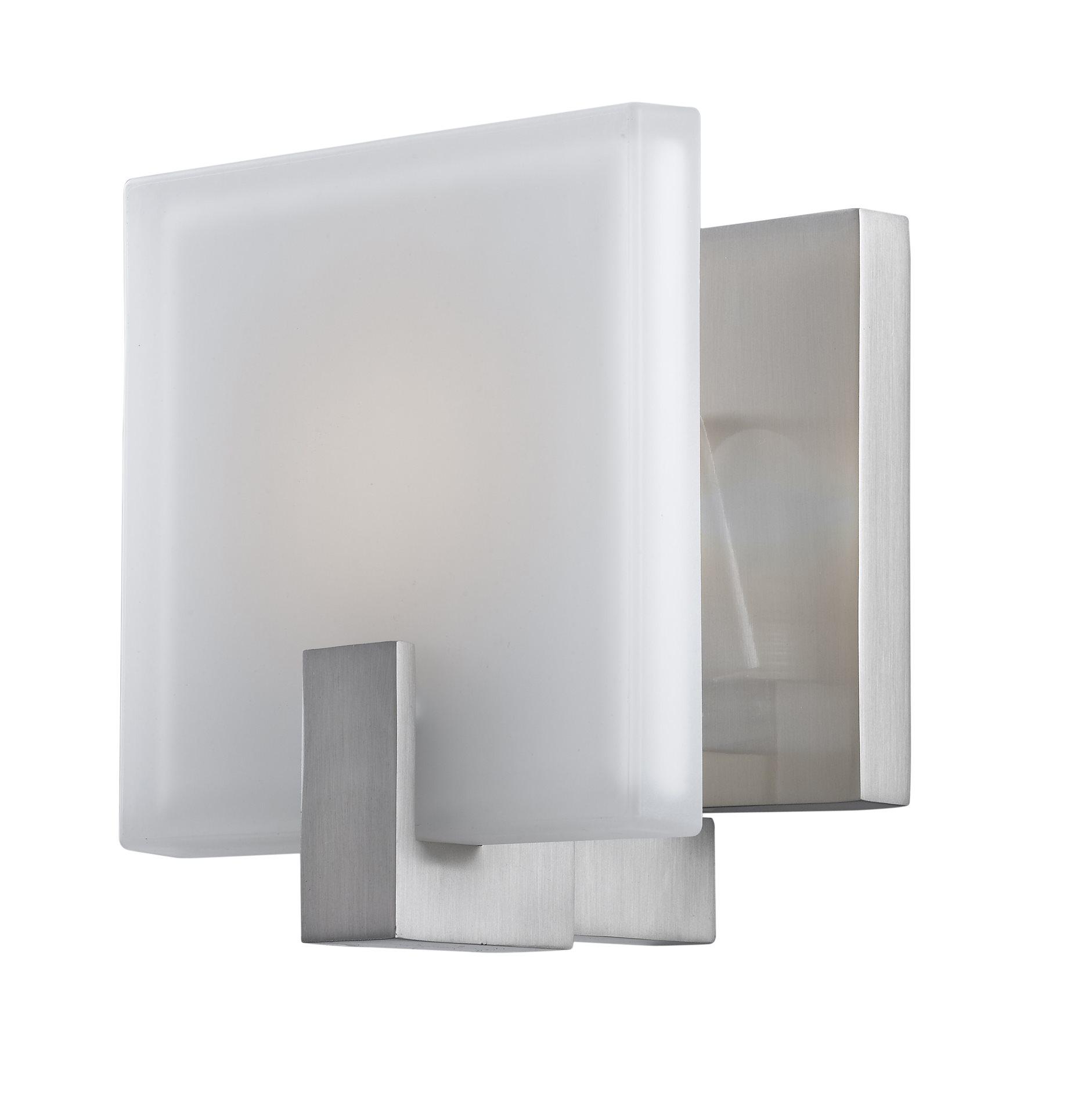 Halstad Wall Light