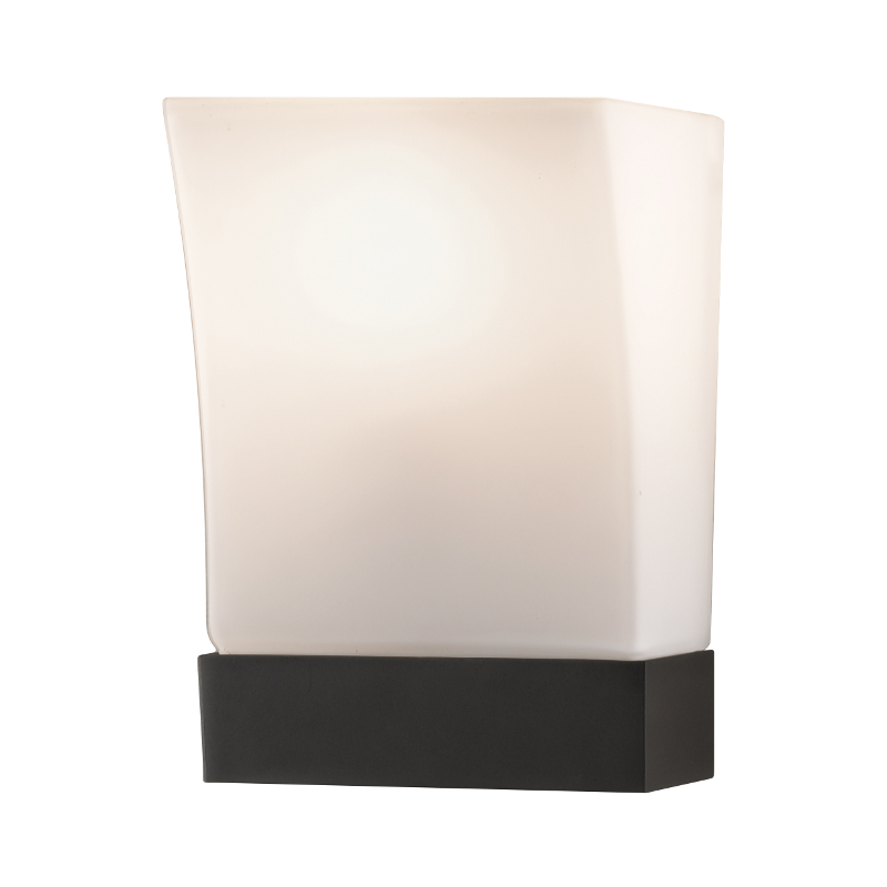 Blake WB1482 Wall Light