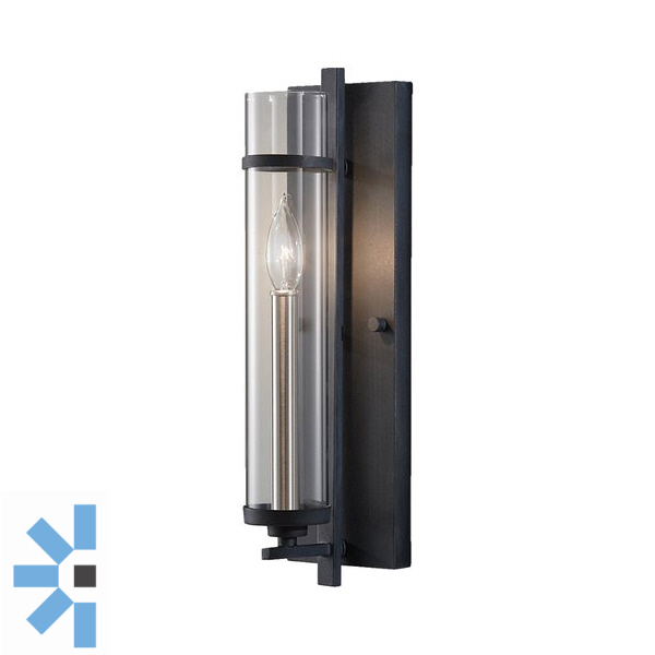 Ethan WB1560AFBS Wall Light