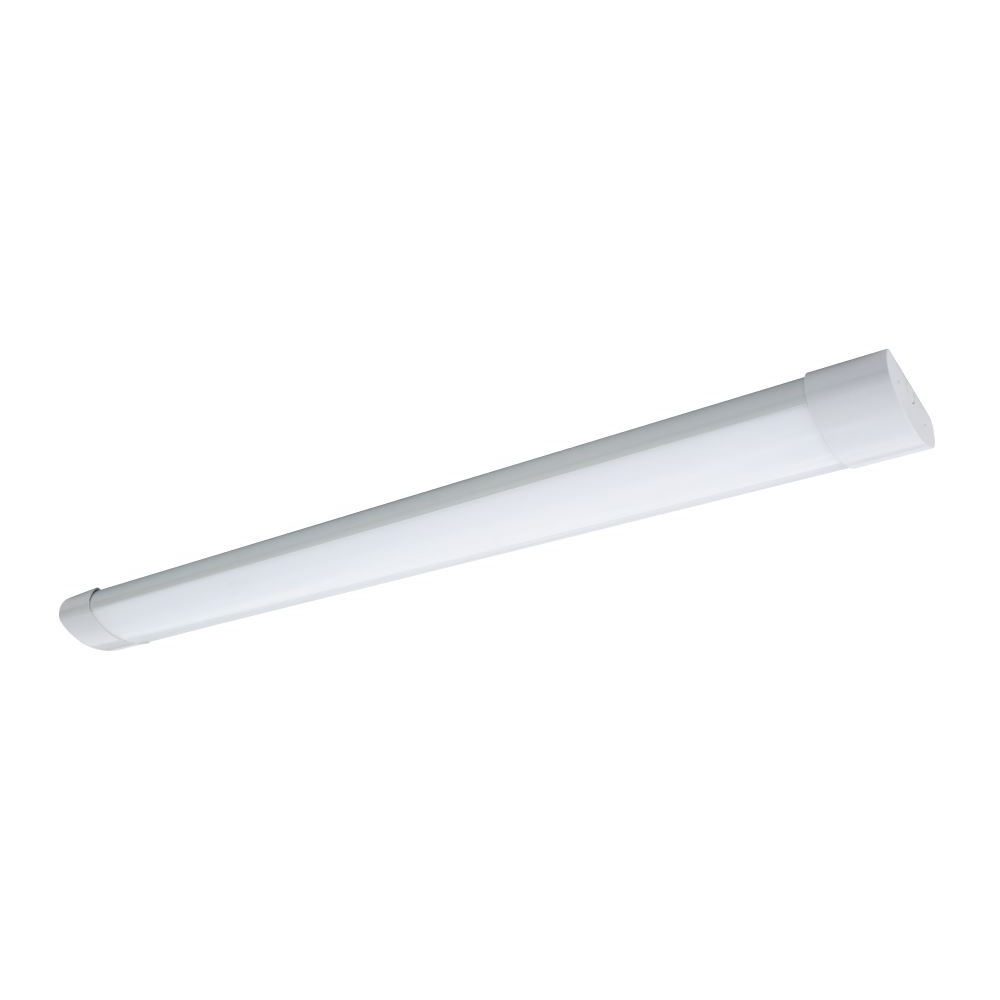 GeoLED 1500mm LED Batten - Colour Selectable