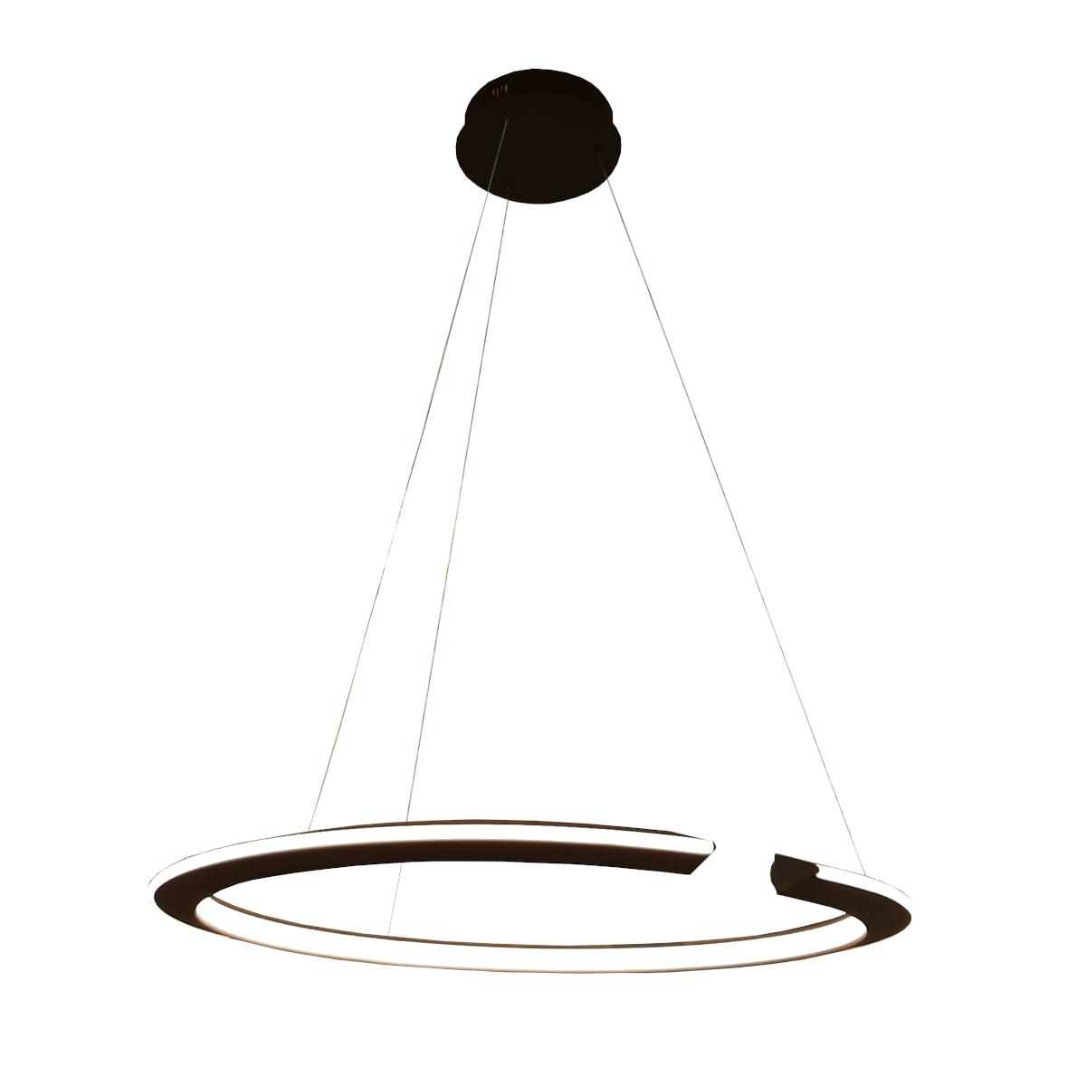 Product image of Ziracco Pendant