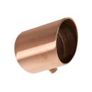 Product image of Glare Guard in Copper