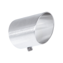 Product image of Glare Guard in Stainless Steel