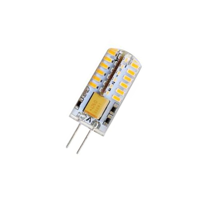 G4 12V LED Burner Lamps