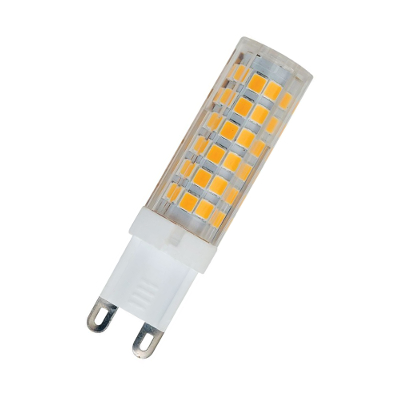G9 LED Burner Lamps
