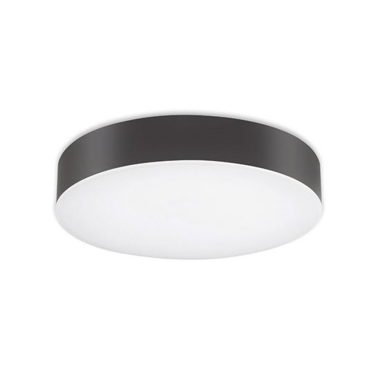 Ceres Ceiling Light with Sensor