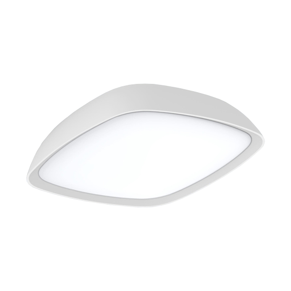 Doccia Ceiling Light