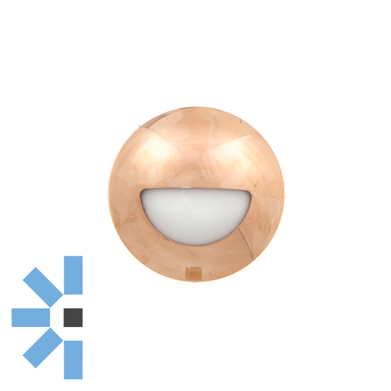 Dura Step Light Copper
