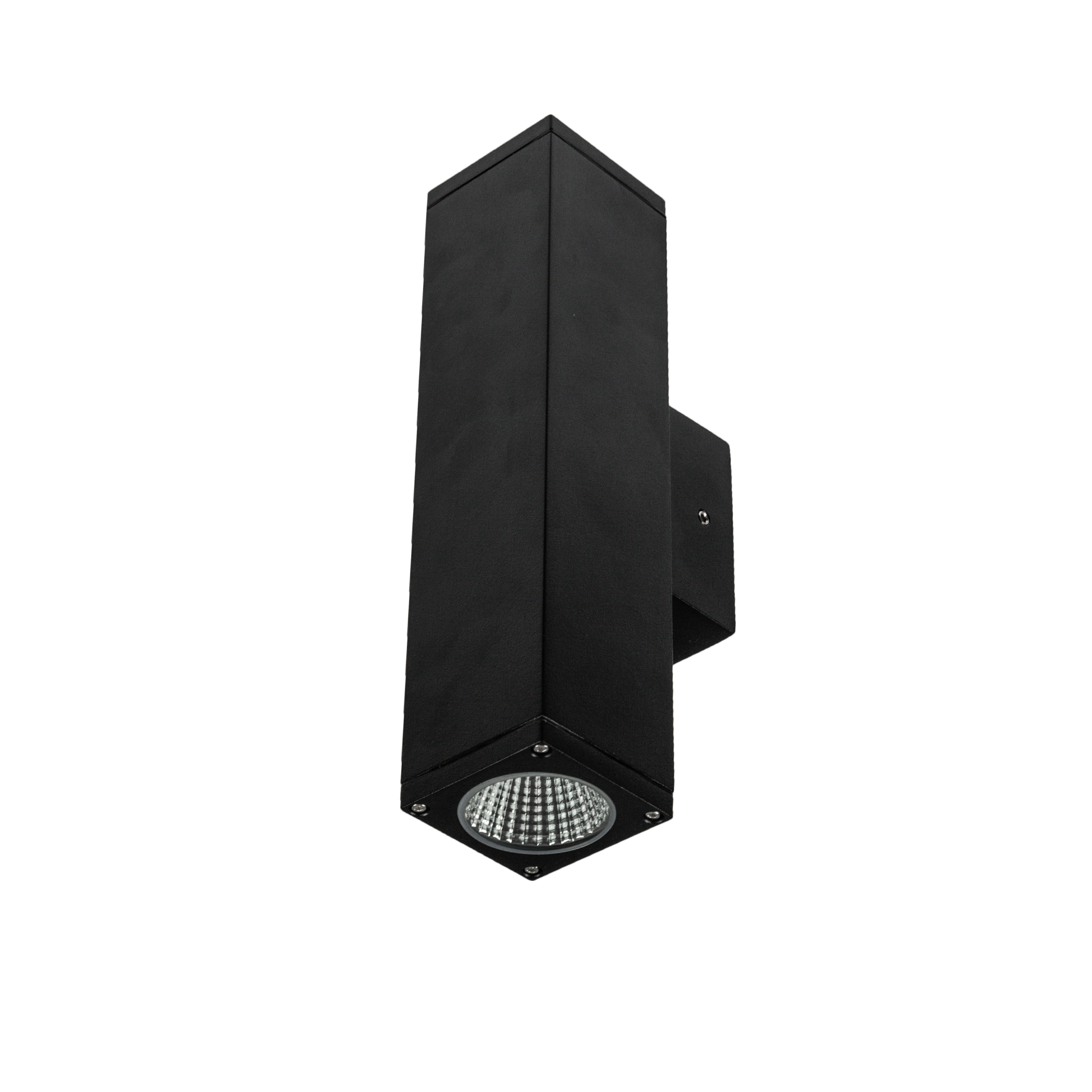 Column Pillar Square LED