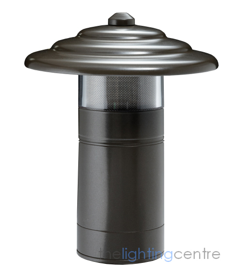 Fern Lite Path Light 12V