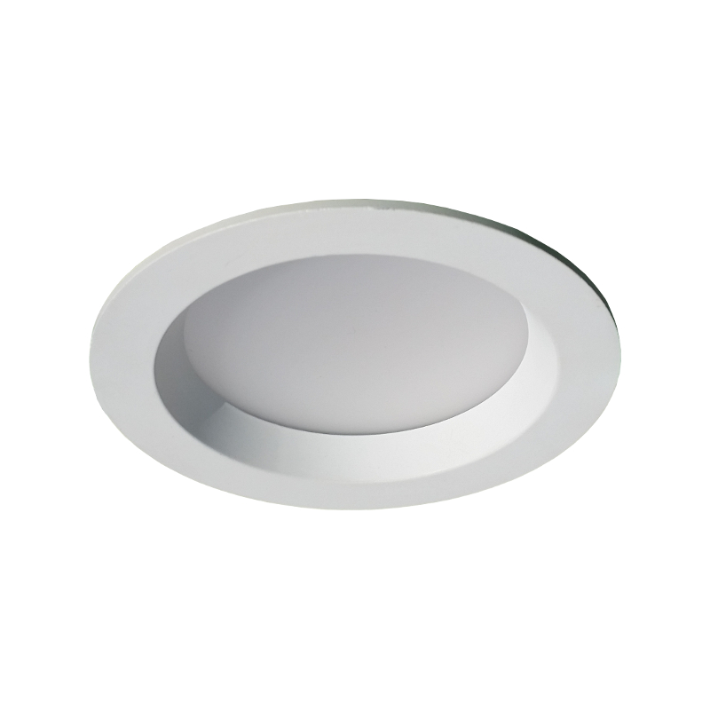 GEOLED 108mm Downlight