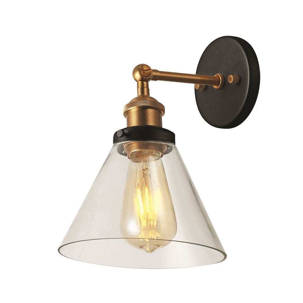 Estelle Wall Light