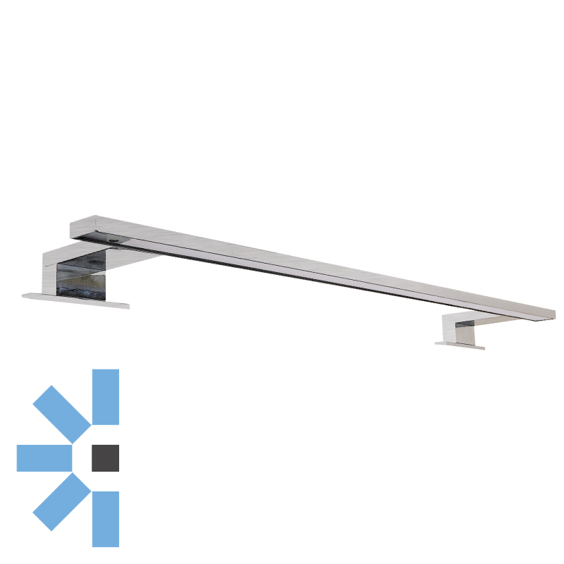 Led Vanity Lights Nz : LED Vanity Lights : The Lighting Centre, Online Lighting Store