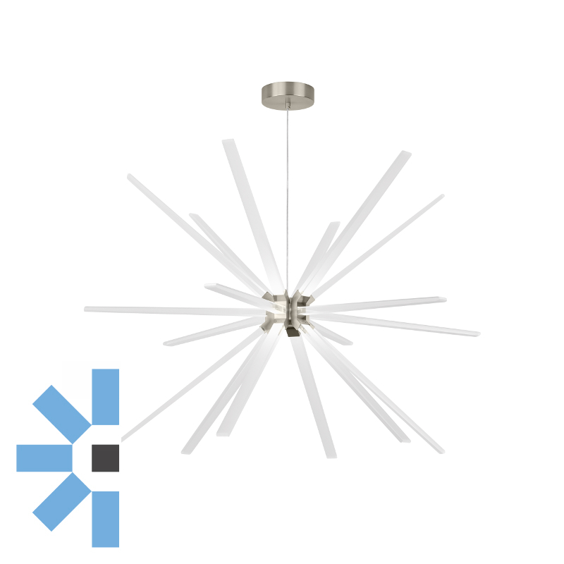 Photon 48 led pendant