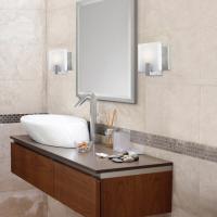 vanity lights - bathroom lighting - the lighting centre nz