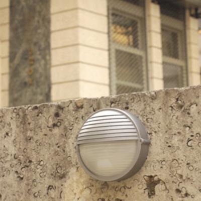 wall bulkheads the lighting centre online lighting store