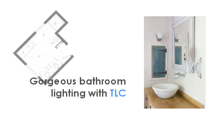 The Lighting Centre Online
