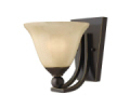 Bolla Wall Light