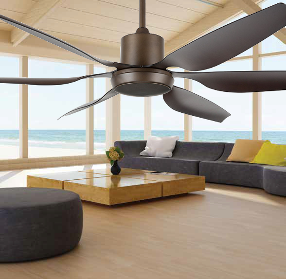 aviator 6 blade ceiling fan