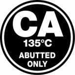 CA135 Symbol
