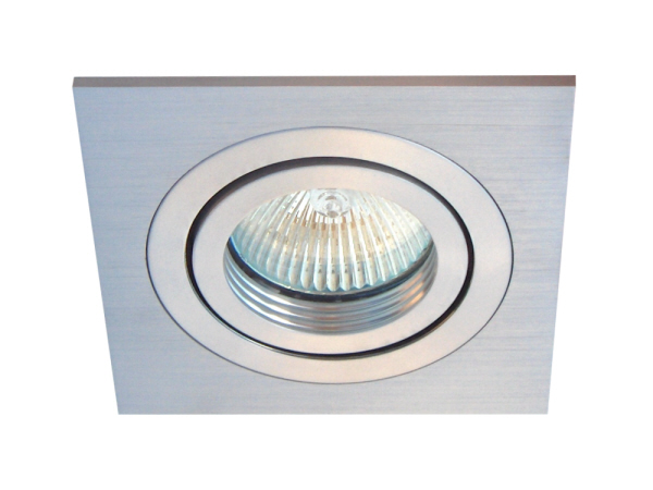we explain the new recessed lighting standard as nzs 60598 2 2 great