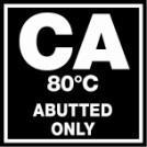 CA80 Symbol