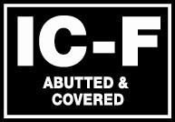 IC Symbol