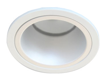 Ledlite downlight