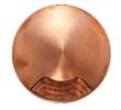 Path Lite Copper