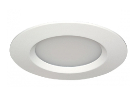 D-Light Low Glare