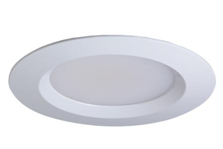 E-Light SL40