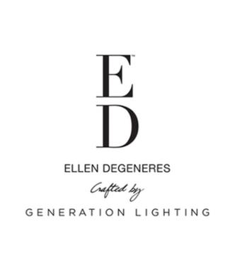ED by Ellen Degeneres Logo