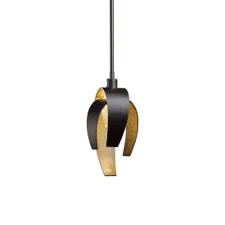 186500 - Mini Pendant